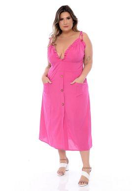 Vestido-Plus-Size-Clarita