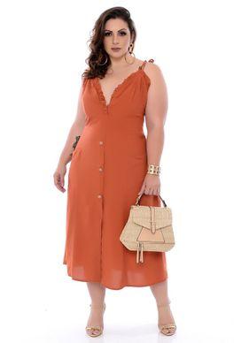 Vestido-Plus-Size-Daphne-Bege-46