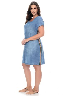 Vestido-Plus-Size-Janetti-Rosa-46