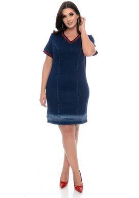 Vestido-Plus-Size-Luckyn-46