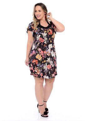 Vestido-Plus-Size-Kethysa-46