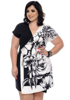 Vestido-Plus-Size-Viedma-46