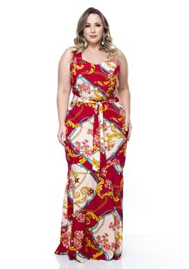 Vestido-Longo-Plus-Size-Karlia-52