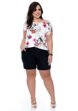 Bermuda-Plus-Size-Liora-Jeans-46