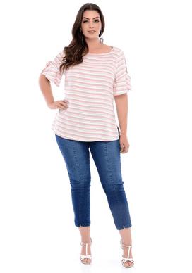 Blusa-Plus-Size-Danielle-46