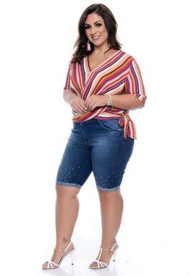 Bermuda-Ciclista-Jeans-Plus-Size-Suren-44