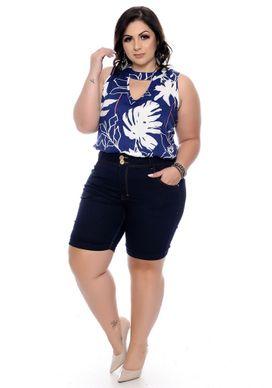 Bermuda-Jeans-Plus-Size-Vianne-48