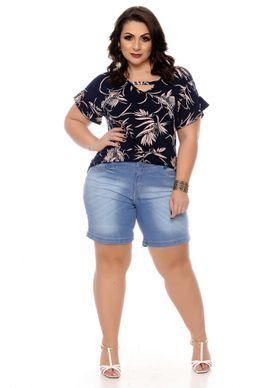 Bermuda-Jeans-Plus-Size-Janayze-50