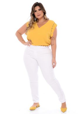 Calca-Plus-Size-Kirsty-50