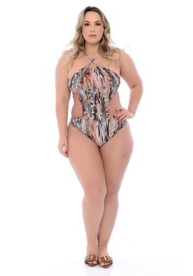 Maio-Plus-Size-Amores-46