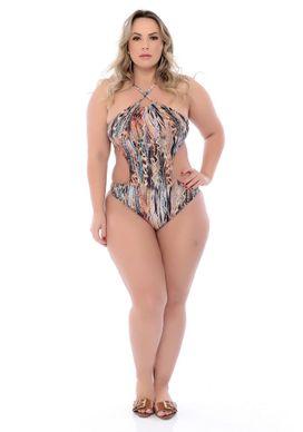 Maio-Plus-Size-Amores-50