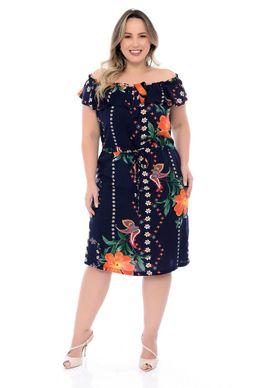 Vestido-Plus-Size-Eliza-48