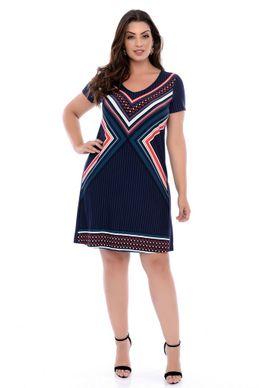 Vestido-Plus-Size-Ype-46