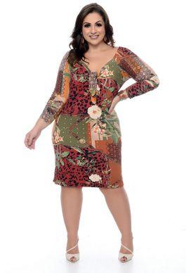 Vestido-Plus-Size-Selony-46