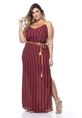 Vestido-Longo-Plus-Size-Katey-46