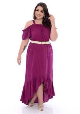 Vestido-Plus-Size-Nayrane-46