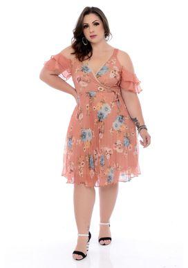 Vestido-Plus-Size-Kyana-46