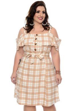 Vestido-Linho-Plus-Size-Driman-46