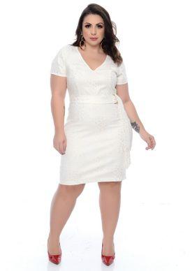 Vestido-Plus-Size-Gleika-46