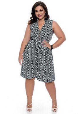 Vestido-Chemise-Plus-Size-Tiele-52