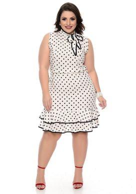 Vestido-Plus-Size-Sheile-56