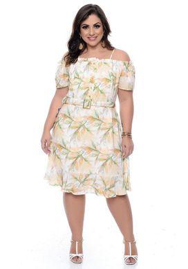 Vestido-Plus-Size-Elayne-50