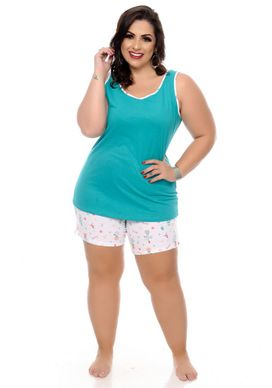 Pijama-Plus-Size-Neddy-46