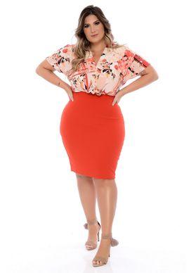Vestido-Plus-Size-Enya-46