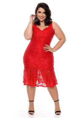 Vestido-Plus-Size-Alecy-44