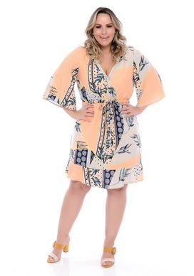 Vestido-Plus-Size-Ellema-46