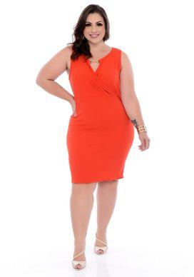 Vestido-Plus-Size-Khiara-48
