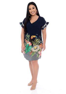 Vestido-Plus-Size-Airla-Azul-46