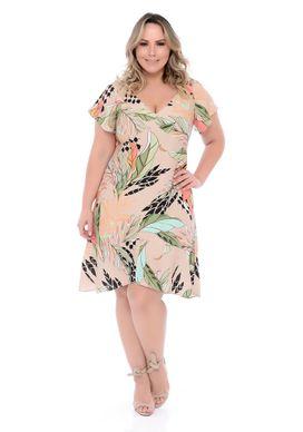 Vestido-Plus-Size-Hanny-46