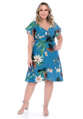 Vestido-Plus-Size-Joicy-46
