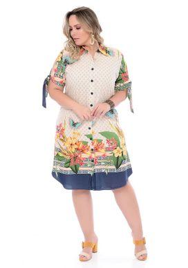Vestido-Plus-Size-Naiza-46