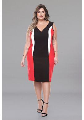 Vestido-Plus-Size-Ghali-Preto-46
