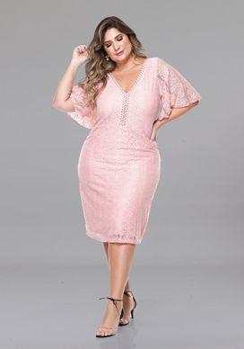 Vestido-Plus-Size-Jana-Verde-46