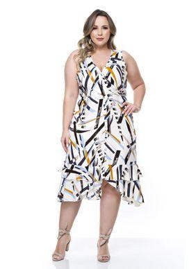 Vestido-Plus-Size-Mandisa-Bege-46
