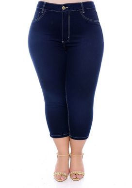 Capri-Jeans-Plus-Size-Katiana-58