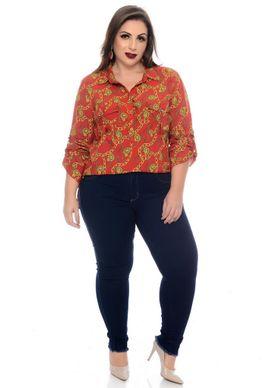 Camisa-Plus-Size-Soady-46
