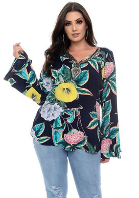 Blusa-Plus-Size-Vollare-52