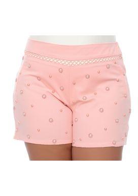Shorts-Plus-Size-Chirli-48