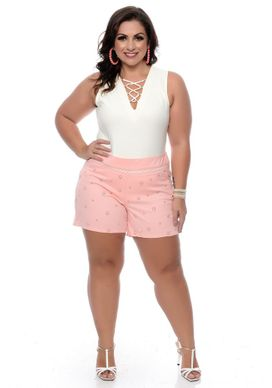Shorts-Plus-Size-Chirli-48