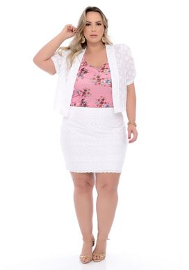 Saia-Lese-Plus-Size-Kieley-46