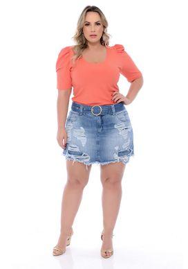 Shorts-Saia-Jeans-Plus-Size-Ionah-46