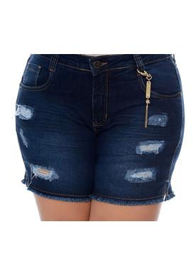 Shorts-Jeans-Plus-Size-Vianne-46