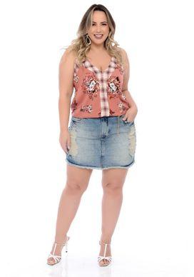 Saia-Jeans-Plus-Size-Ketura-46