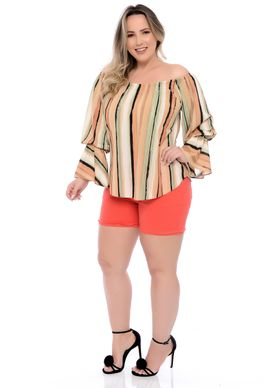 Shorts-Plus-Size-Cezini