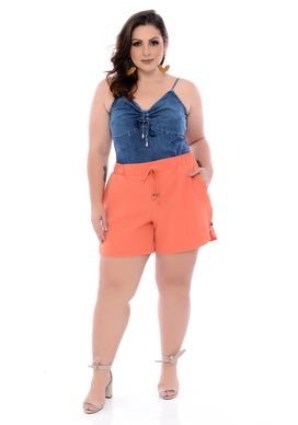 Shorts-Jogger-Plus-Size-Bles