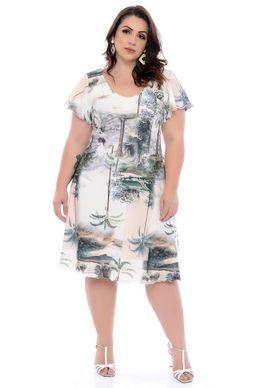 Vestido-Plus-Size-Nubia-50